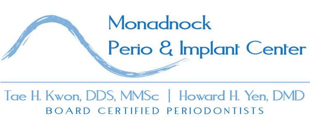 Monadnock Perio & Implant Center
